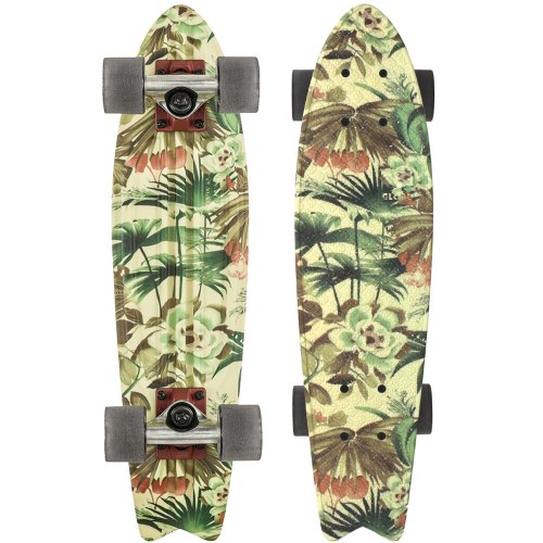 Globe Bantam ST Cruiser Jungle