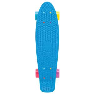 Penny Graphic Woodstock Skateboard