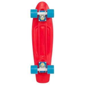 Penny Classic Nickel Skateboard