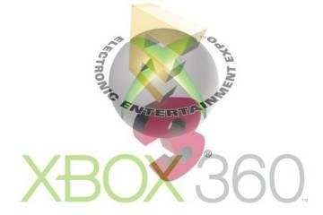 E3Logo_Xbox 360