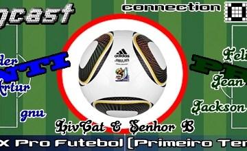 LAGCAST 19 - futebol p1 (banner)