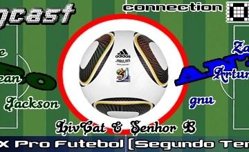 LAGCAST 19 - futebol p2 (banner)