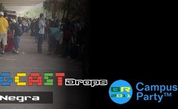 Lagcast DROPs CPBR 2011 D1 (banner)