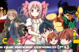 LAGCAST 43 - Anime que mexem conosco p1 (banner)