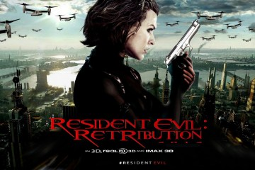 2012_resident_evil_5_retribution-wide