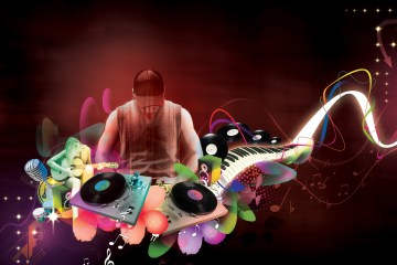 dj-music-wallpaper