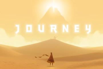 journey destaque