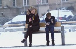 freezing-child_criança congelando