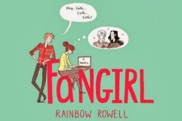 fangirl (1)