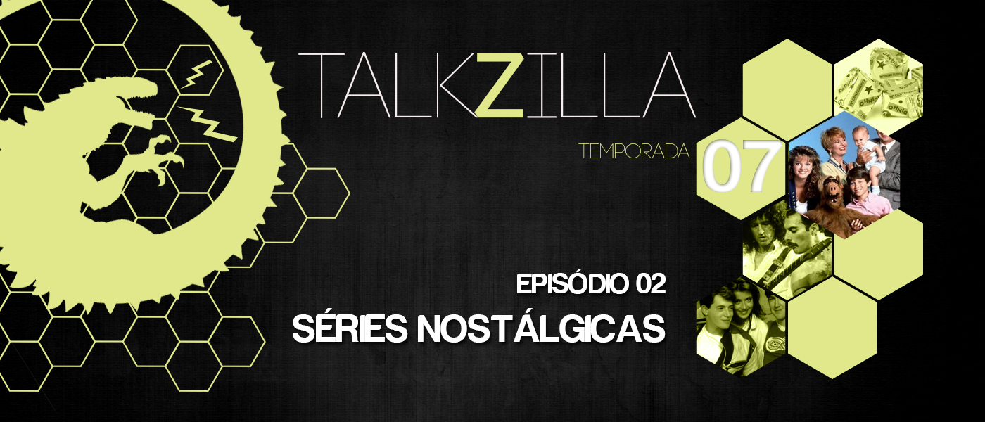 talkzilla_t7_ep2_side