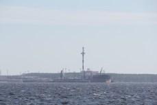 Pietari 2011 (29)