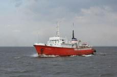 Pietari 2011 (46)