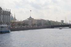 Pietari 2011 (86)