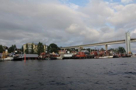 Puumala regatta 2013 (30)