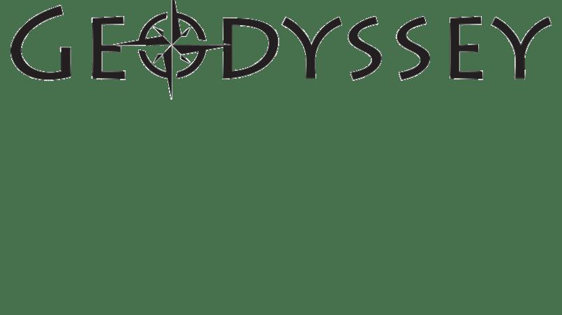 Geodyssey-Logo-Featured-Image