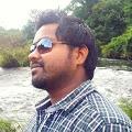 Karthik.PNG 2