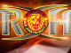 New Japan & ROH logos (c) ROHWrestling.com