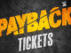 WWE Payback Tickets graphic (c) WWE