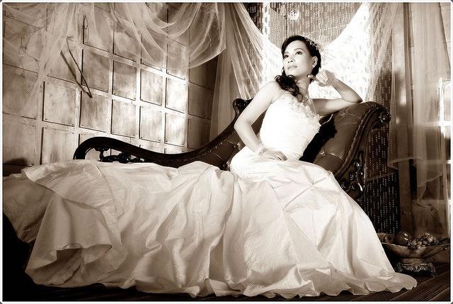 Wedding Photos1
