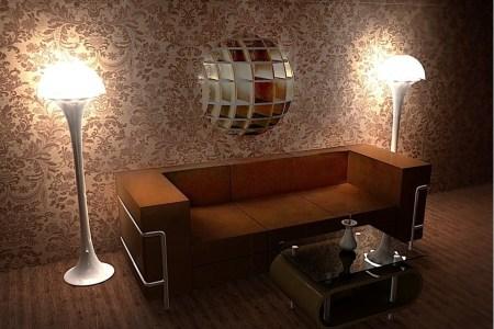 art deco interior 4d77398fbad24 hires