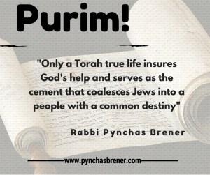 Purim_ IMG_0347