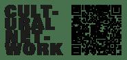 CN-Logo_QR