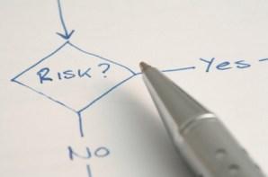risk-pen1