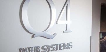 q4web-environmental-116