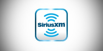 sirius-xm-app-video-1084070-TwoByOne