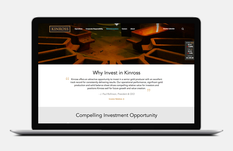 Kinross_whyinvest