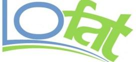 شركة (LoFat) للوجبات الصحيه تقدم خصم خاص لمتابعين مدونة Q8Ping