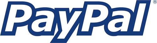 معلومات نصيحة لإستخدام الـPayPal بجانب