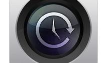تطبيق TimeLapse خاصية التصوير السريع للأيفون