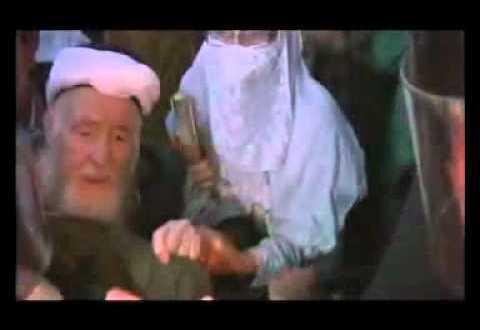 فيديو: اكتشاف طائفه مسلمه (٧٠ شخص) تعيش في مخبأ تحت الارض في روسيا منذ عشر سنين