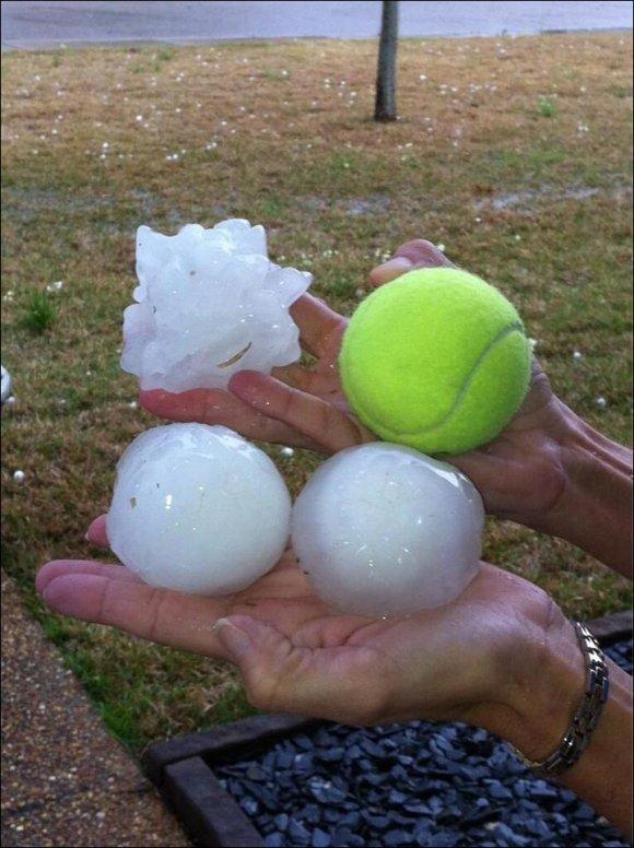 mississippi-hailstorm-001