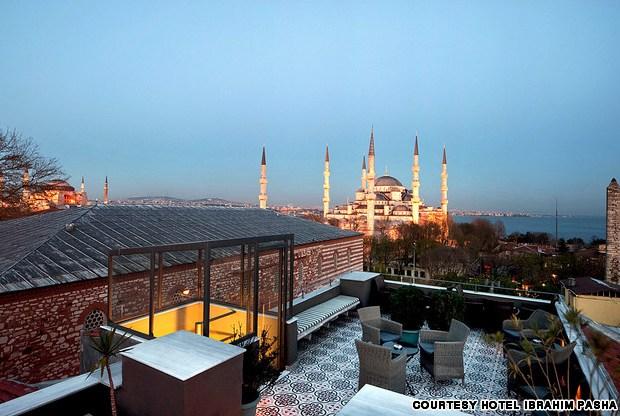 inline-hotel-ibrahim-pasha-terrace