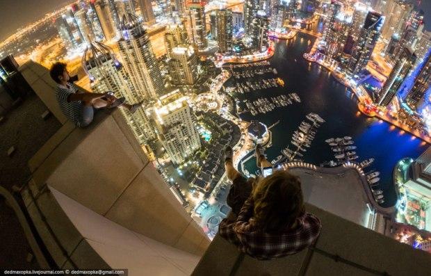 rooftopping-dubai-urban-exploration-vadim-makhorov-13