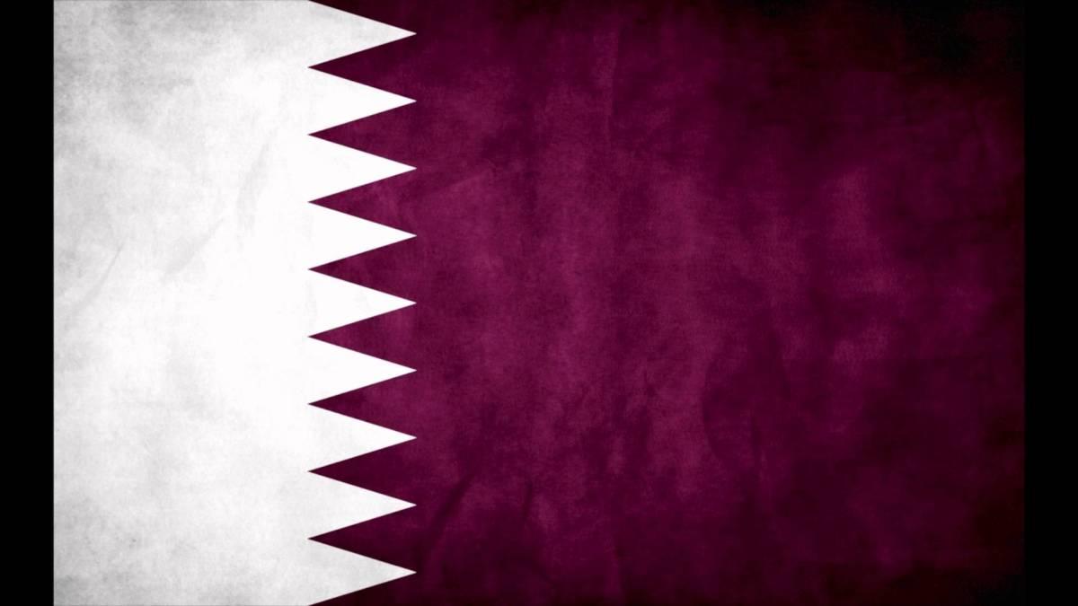 فيديو الشاعر خليل الشبرمي ينشر قصيده ويوجه هجوم لاذع لحكام الامارات