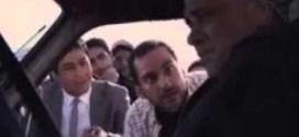فيديو: سلف ودين.. فيلم مصري قصير عن برّ الوالدين