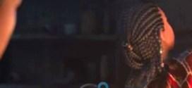 فيديو: (Bilal) أول فيلم كارتوني ثلاثي الأبعاد عن قصة الصحابي الجليل (بلال بن رباح) رضي الله عنه بإنتاج سعودي