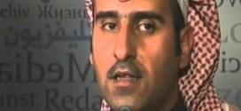 فيديو : وفاة الإعلامي محمد الثبيتي نتيجة خطأ طبي في أحد المستشفيات بالدمام !