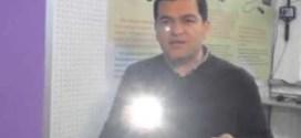 شاهد : اول مصباح ذكي يدوي في العالم !!