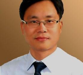 Dr. Jacky S.C. Lau