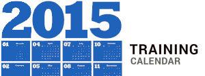 training_calendar1