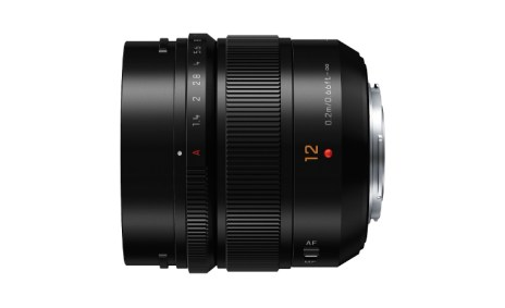 panasonic 12mm f1.4 - blog