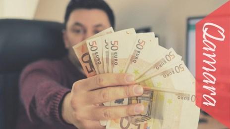youtube monetarisierung blog