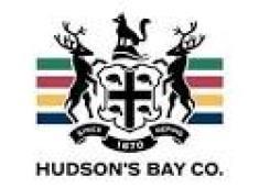 Hudson Bay Co.