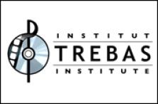 Trebas Institute