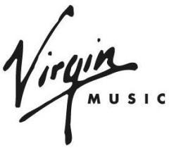 Virgin Music