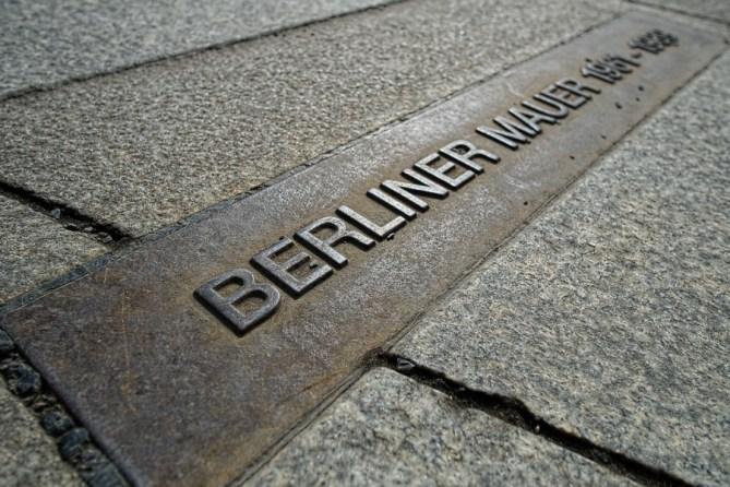 2013.03.27_unbenannt_160-Bearbeitet-2